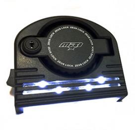 Zeus Lock